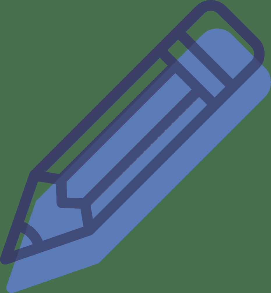 Periodista – Escritor